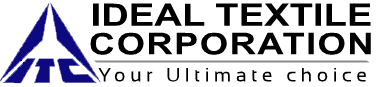 idealtex-logo